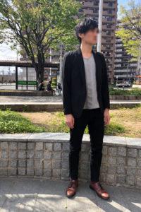 大阪のカップル風俗(イケメンデリバリー)
