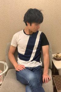 難波の女性向け性感マッサージならマッシュルーム大阪