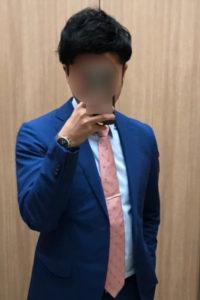 大阪の女性向け風俗ならマッシュルーム(出張型の女子が利用する性感マッサージ)