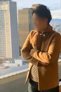 大阪の女性専用の性感マッサージ(カップルコース)新大阪、梅田、心斎橋、難波、天王寺
