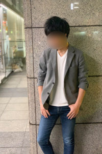 天王寺で女性向け性感マッサージならマッシュルーム大阪(動画撮影できるカップルコース)