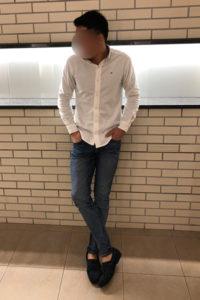 京橋の女性向け風俗ならマッシュルーム大阪(出張型の女性向け性感マッサージ)