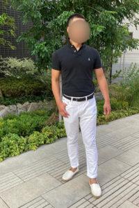 難波(なんば)や大阪の日本橋で女性向け風俗をお探しならマッシュルーム